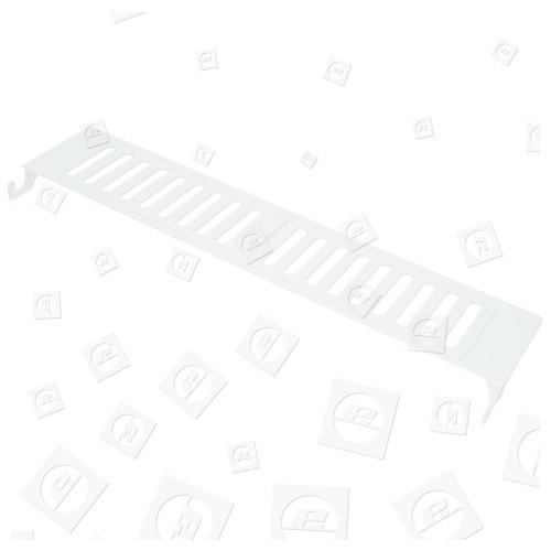 Coulisse Frontale De Clayette Bac À Légumes De Réfrigérateur Bosch Neff Siemens