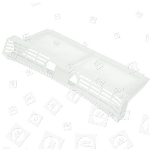 Filtro De Pelusas De Secadora Bosch Neff Siemens