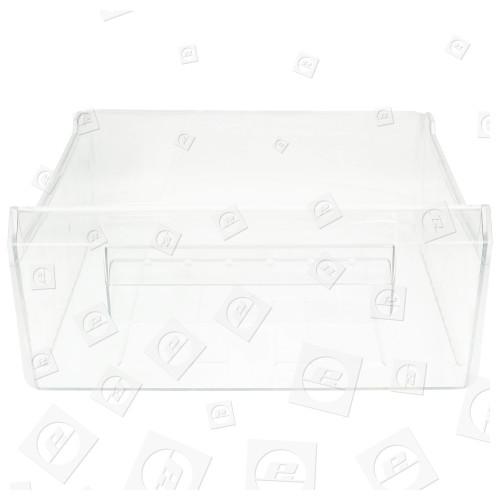 Corpo Del Cassetto Medio /superiore Congelatore CCBS 6182XH Candy