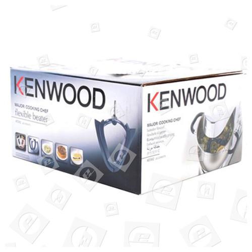 Frusta Flessibile Per Alte Temperature AT502 (nuovo Stile) Kenwood
