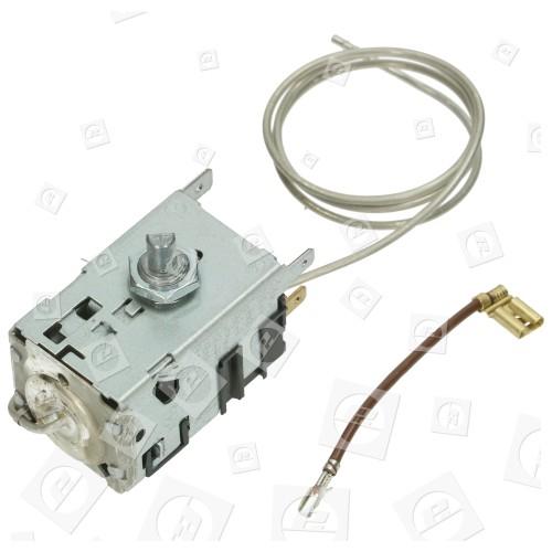 Bosch Neff Siemens Kühl Gefrierschrank Thermostat Danfoss