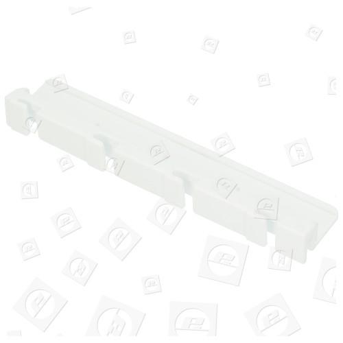 Tirador De Cajón De Congelador - Blanco Carrier