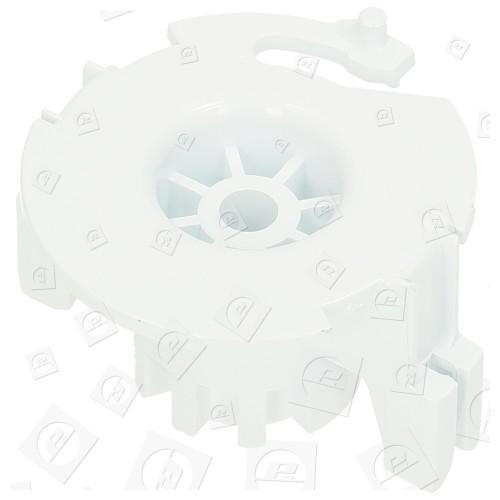 Bendix Innenteil Des Timer-Einstellknopfs Für Waschmaschinen