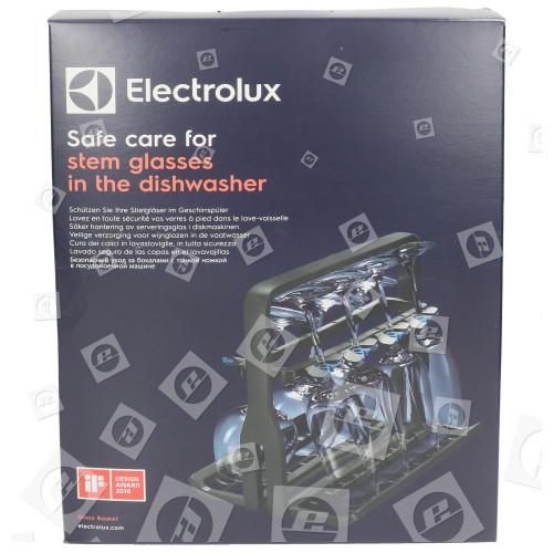 Electrolux Gläserkorb Für Die Spülmaschine