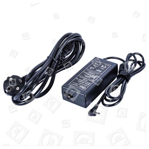 Classic PSE50278EU Eu Power Adapter Samsung