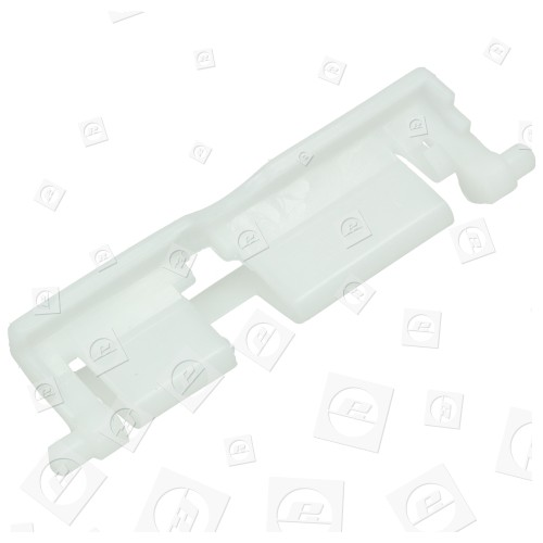 Pestillo De Puerta De Compartimento De Congelador Bosch Neff Siemens