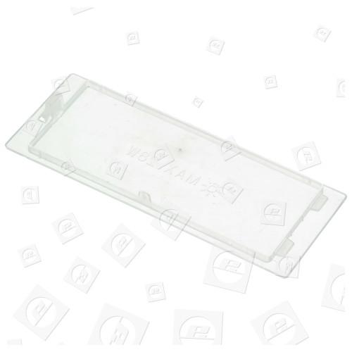 Electrolux EFI60021S Dunstabzugshauben-Lampenabdeckung
