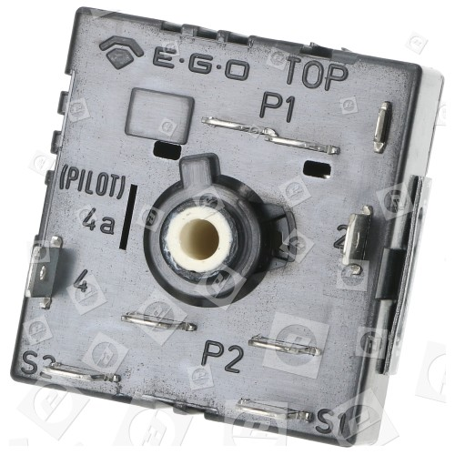 Gorenje Backofen-Ernergieregler EGO 50.57021.010