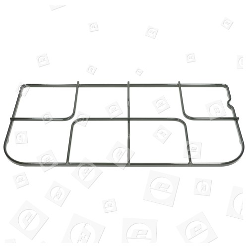 Grille Support Hoover