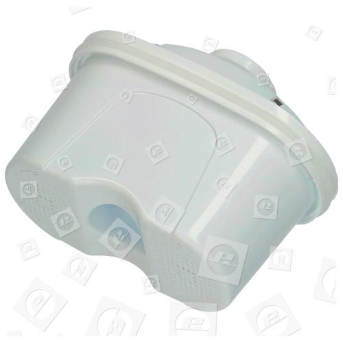 Cartuccia Filtro Acqua Compatibile Con Brita Maxtra. Brita