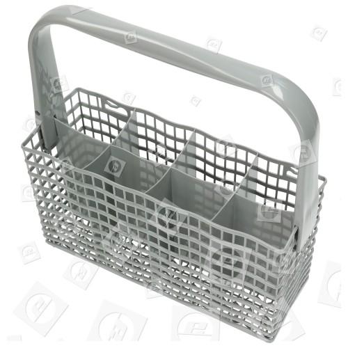 Electrolux Group Geschirrspüler-Besteckkorb - Schmal