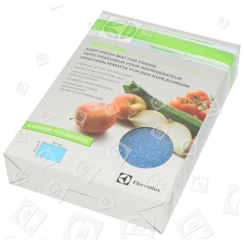 Electrolux Frischhaltematte Für Gemüsefächer