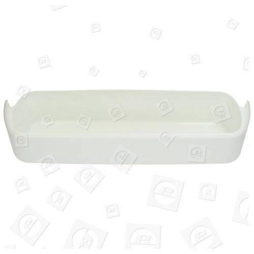 Electrolux Kühlschranktür-Flaschenfach - Unten