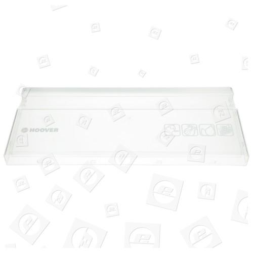 Candy Gemüsefachgriff / Vorderteil Für Kühlschränke