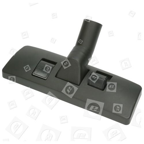 Bocchetta Per I Pavimenti Aspirapolvere 35mm