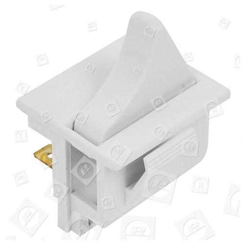 Beko Kühlschrank-Lichtschalter (2-polig) : 5E4 25T85 250VAC 2.5A