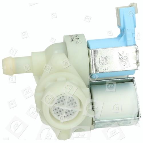 Candy Waschmaschinen-Magnetventil