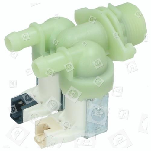 Hoover Waschmaschinen-Magnetventil