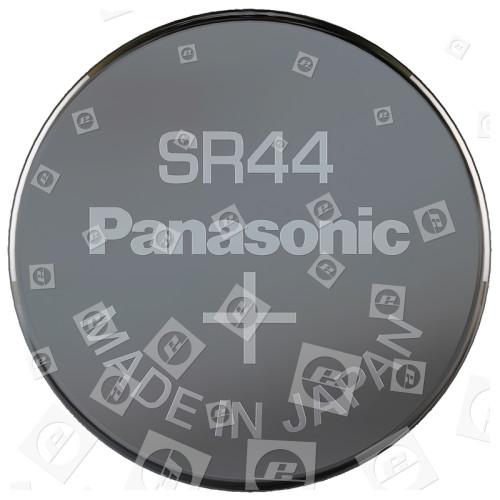 Pile Bouton SR44 Panasonic