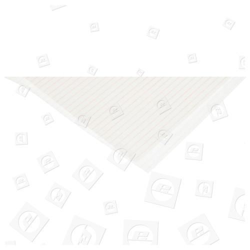 Filtro Grasso Universale: Cappe Aspiranti