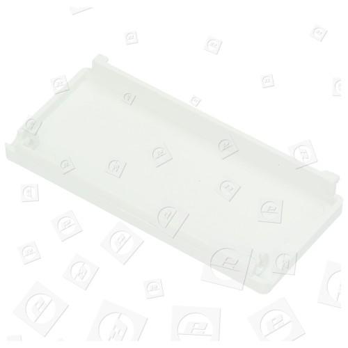 Handle Plate Rosieres
