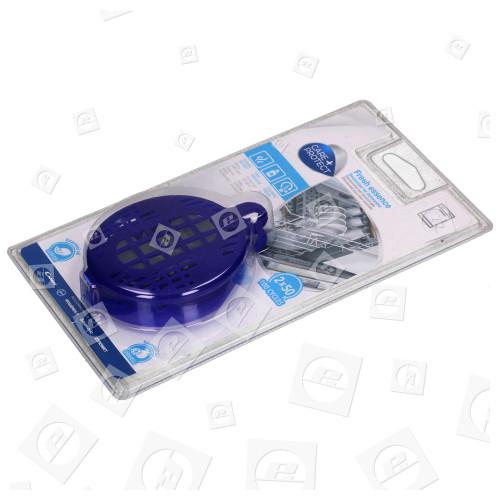 Deodorante Per Lavastoviglie (2 Pezzi ) Candy