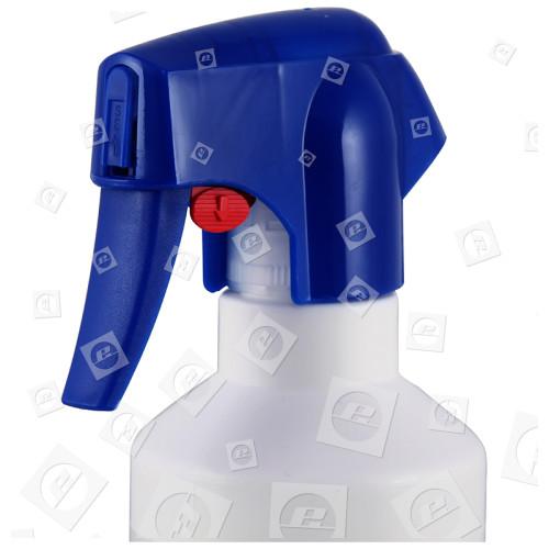 Hoover Professional 500ml Fettlöser Für Mikrowellen