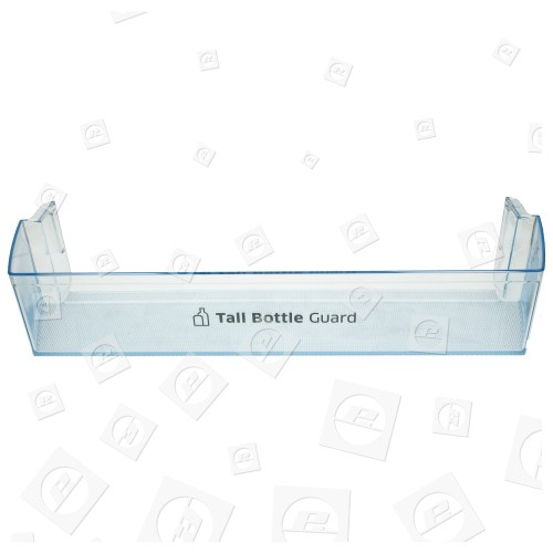 Balconnet Bouteilles Inférieur De Porte Réfrigérateur Samsung