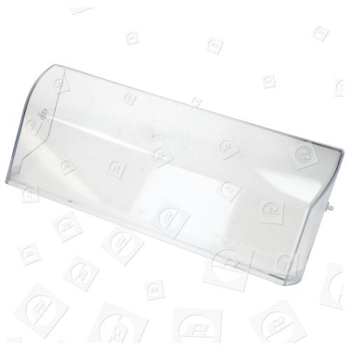 Cubierta De Estante De Lácteos De Puerta De Frigorífico Samsung