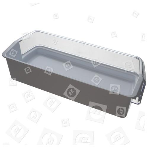 Balconnet Supérieur Produits Laitiers De Porte Réfrigérateur Samsung