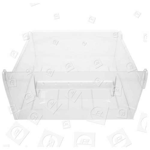 Candy Mittlere / Obere Gefrierschrank-Schublade