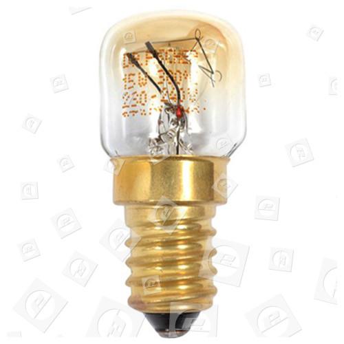 Rangemaster / Leisure / Flavel Glühbirne – Lampe