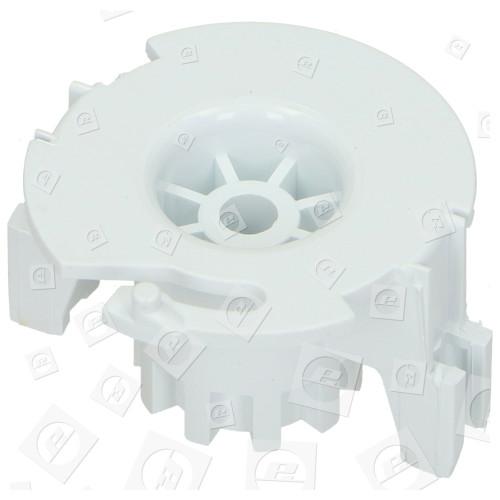 AEG Innenteil Des Timer-Einstellknopfs Für Waschmaschinen