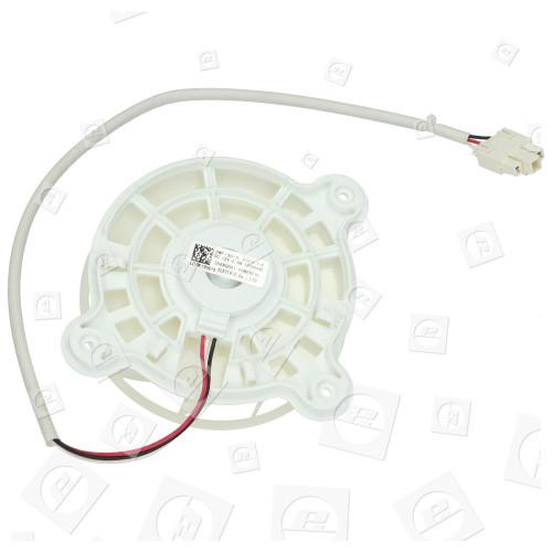 Moteur Du Ventilateur De Réfrigérateur Congélateur Dc 12V ( ZWF-30-2 ) Candy