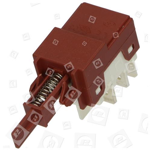 Electrolux Group Geschirrspüler-Ein-/Aus-Schalter