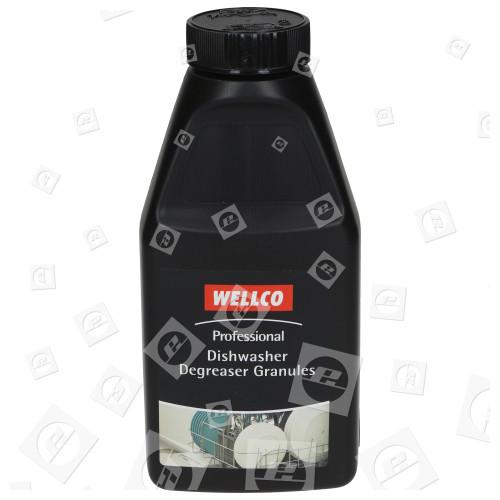 Dégraissant Pour Lave-vaisselle Wellco