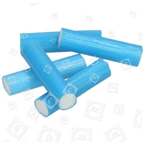 Staubsauger-Lufterfrischerstäbchen - 5er Packung
