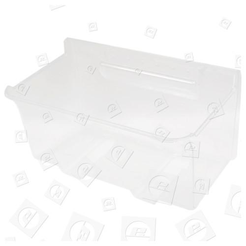 Candy Gefrierschrank-Schublade - Unten