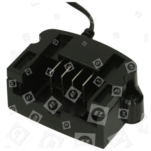 Batterie Black & Decker