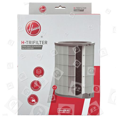 Filtro De Purificador De Aire - U98 H-Trifilter Hoover