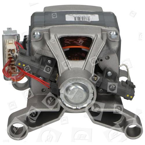 Hoover Waschmaschinen-Kommutatormotor