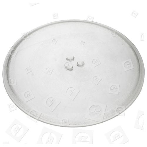 LG Mikrowellen-Drehteller Ø340mm