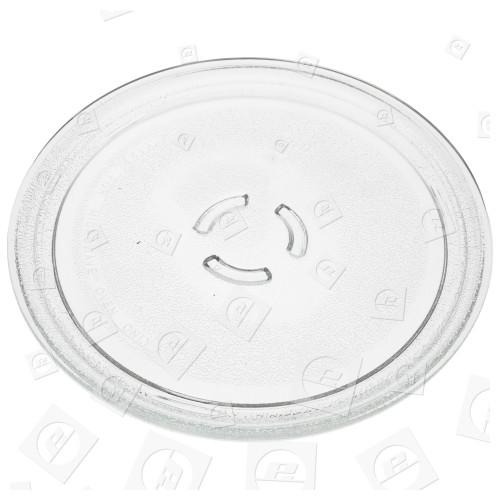 Whirlpool Mikrowellen-Drehteller Ø 280mm