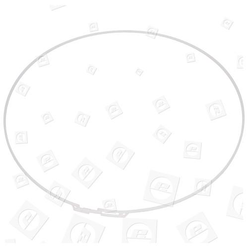 Collier De Serrage Du Joint De Cuve Lave-linge - Ø 38 Cm - Rosieres