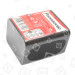 Original Panasonic PP9 Zink-Kohle Blockbatterie