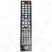 Pièce approuvée par ePieces IRC87036 Télécommande