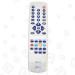 Pièce approuvée par ePieces IRC81410 Télécommande