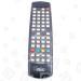 Componente approvata da eParti IRC81929 Telecomando
