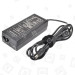 Classic Power Adaptateur Secteur LCD TV AC (Prise Anglaise)