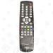Pièce approuvée par ePieces IRC83309 Télécommande
